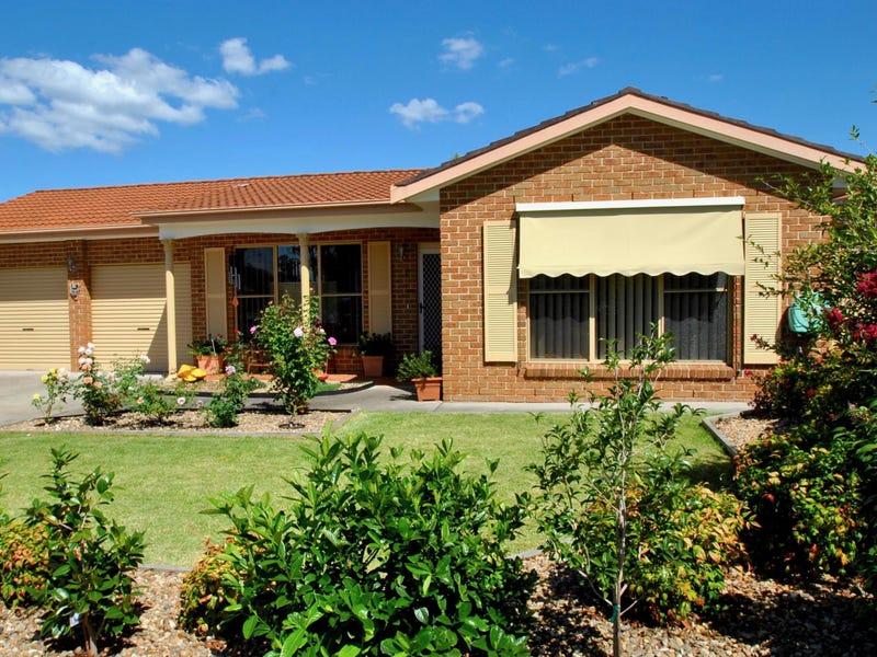 19 Huon Street, Callala Bay, NSW 2540