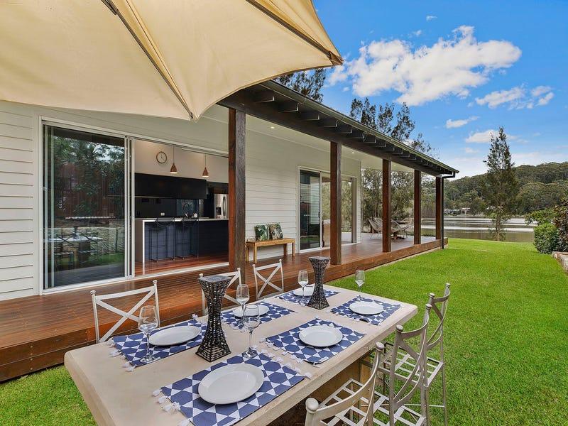 75a The Round Drive, Avoca Beach, NSW 2251