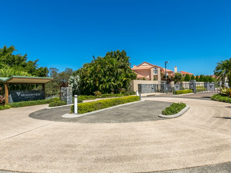 8 Meadowview Drive, Carrara, Qld 4211