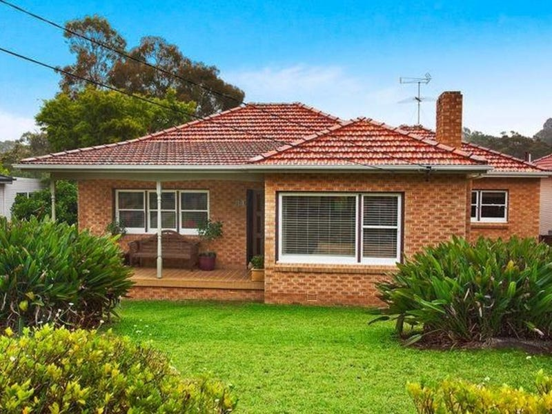 84 Kooloona Crescent, West Pymble, NSW 2073