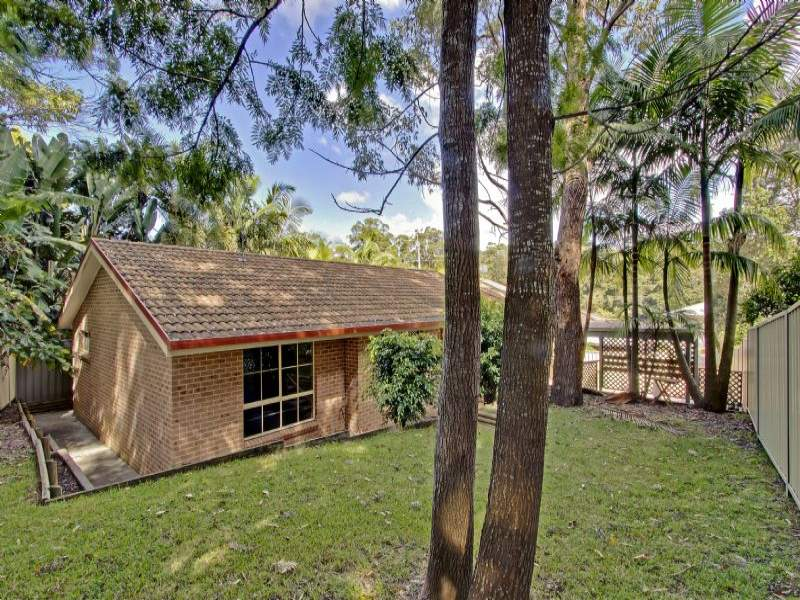182b Willoughby Road, Wamberal, NSW 2260