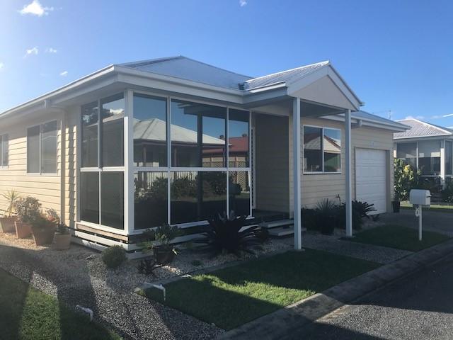39/1 Orion Drive, Yamba, NSW 2464
