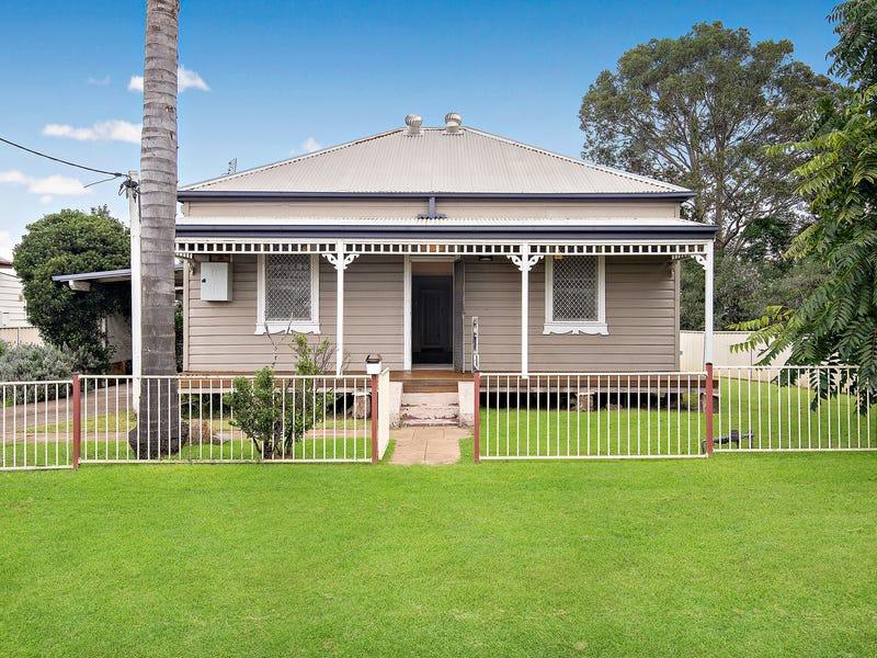 7a Hilda Street, Cessnock, NSW 2325