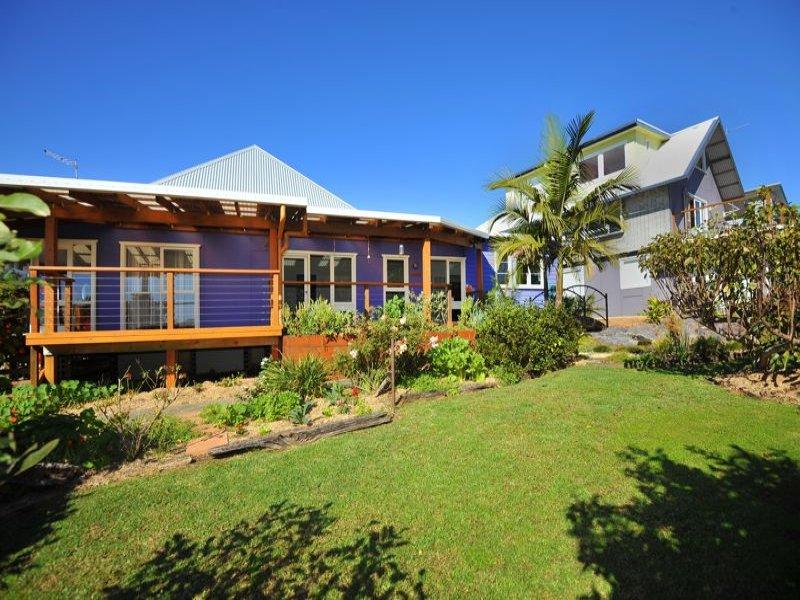 39 Jarrett Street, Coffs Harbour Jetty, NSW 2450