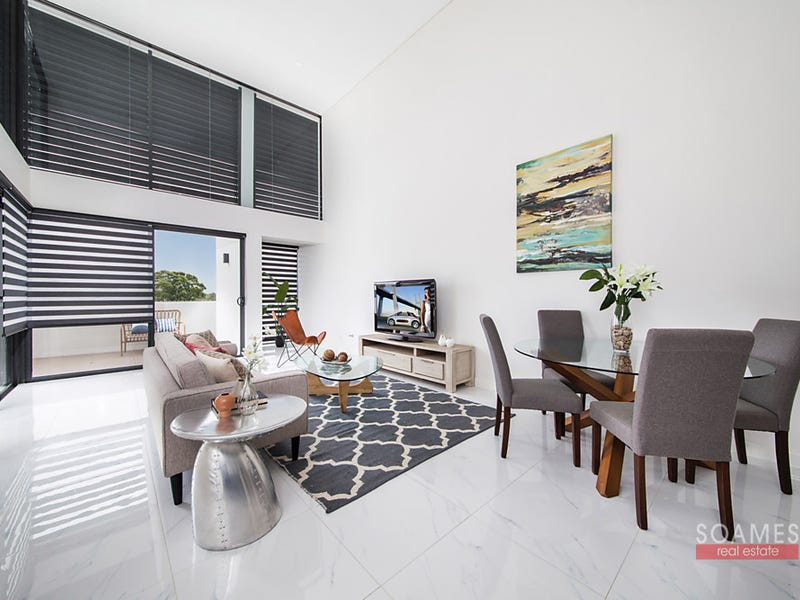 442-446 Peats Ferry Road, Asquith