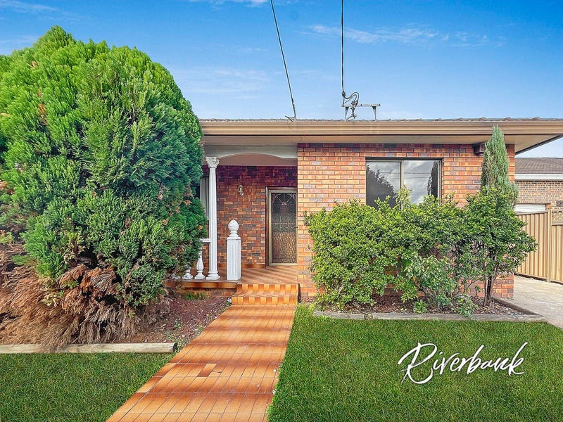 20 Bolton Street, Guildford, NSW 2161