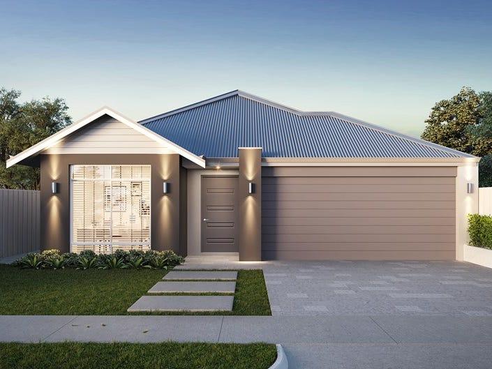 Lot 5/191 Rothesay Crescent, Australind