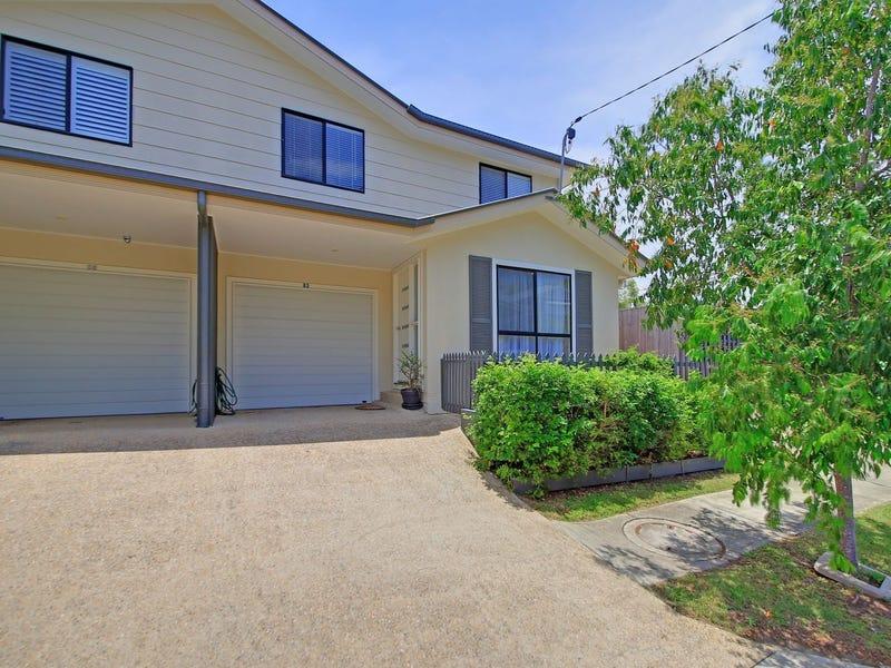 83 Tarana Street, Camp Hill, Qld 4152