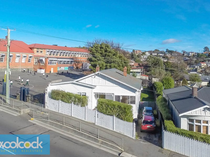 70 Abbott Street, East Launceston, Tas 7250