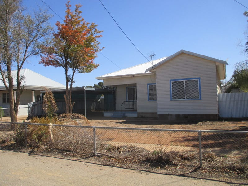 12 Morish St, Broken Hill, NSW 2880