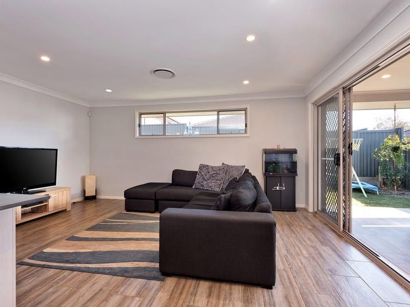 25 Admiral Avenue, Jordan Springs, NSW 2747