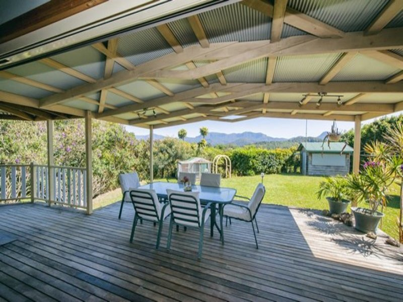5 Booyong Place, Nobbys Creek, NSW 2484