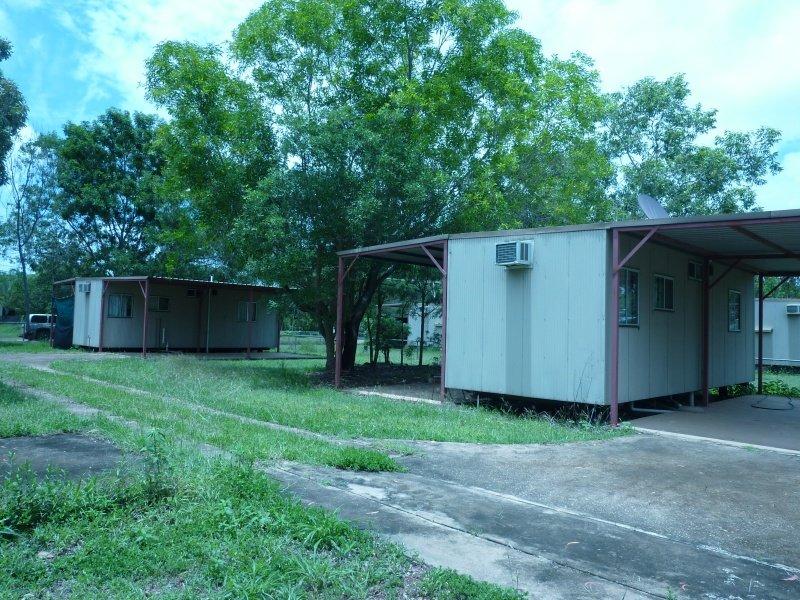 14 Buchanan Street, Pine Creek, NT 0847