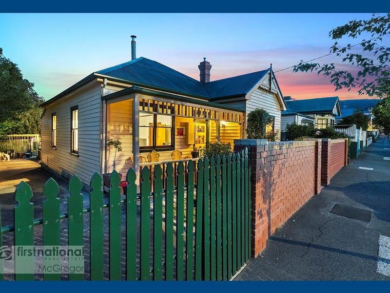 28 Ryde Street, North Hobart, Tas 7000