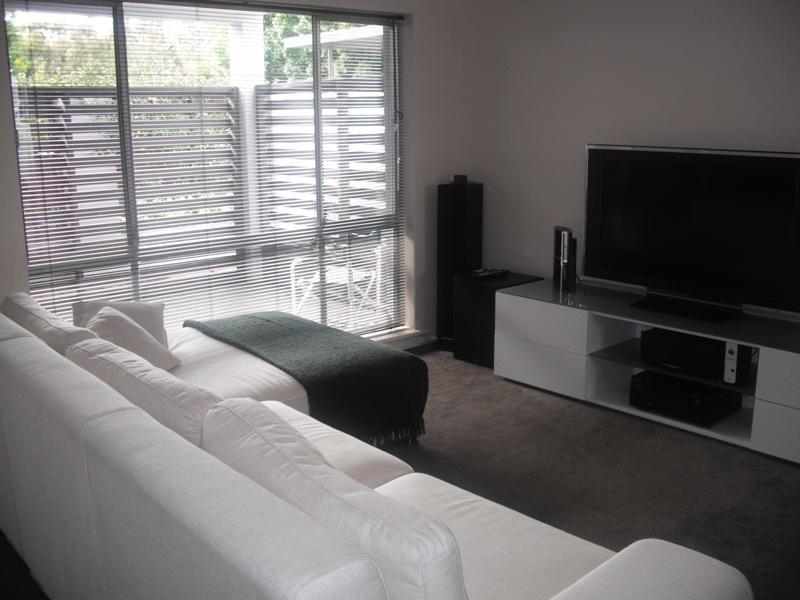 34 Cunningham Terrace, Daglish, WA 6008