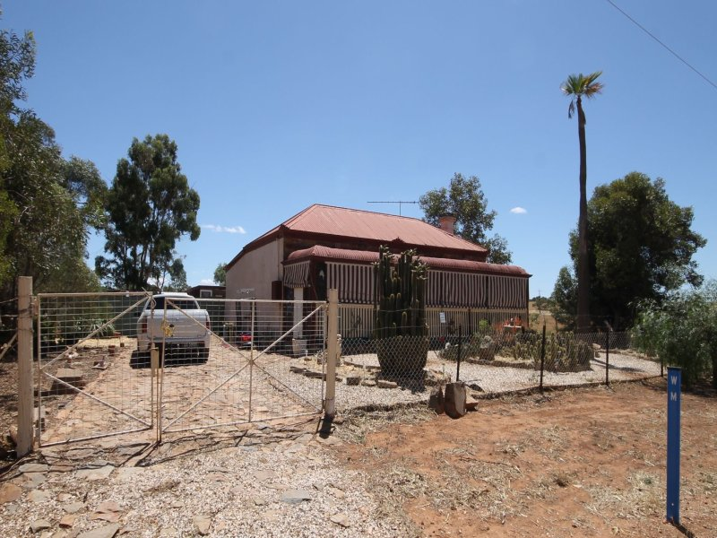 Address available on request, Australia Plains, SA 5374