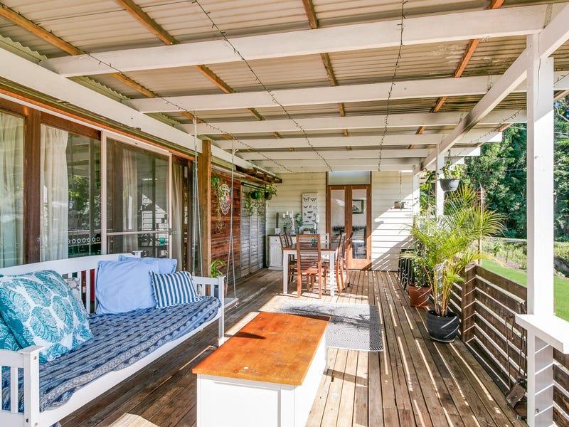 26 Wollumbin Street, Tyalgum, NSW 2484