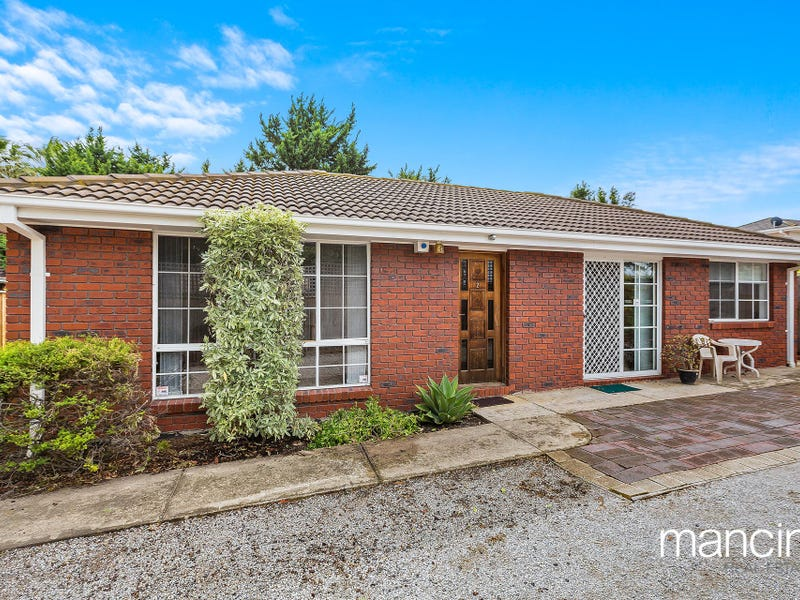 81 Queen Street, Altona, Vic 3018