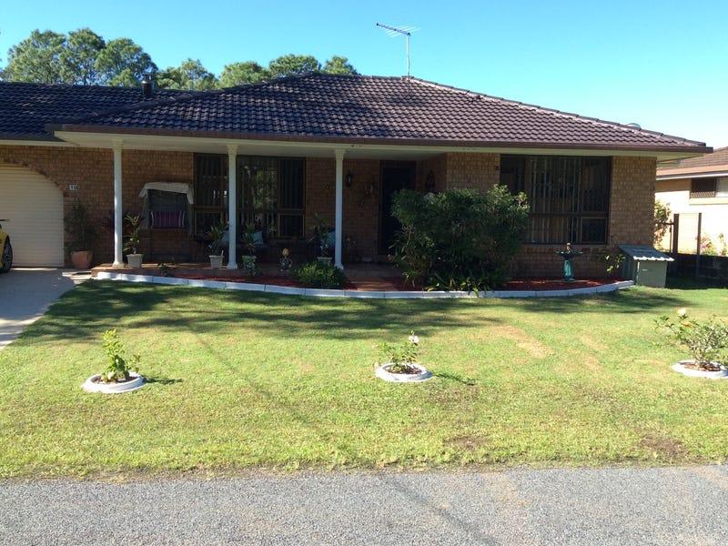 19 River Street, East Wardell, NSW 2477