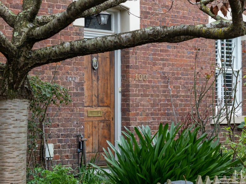100 Balfour Street, Launceston, Tas 7250