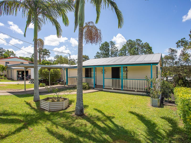 20 Old Wolvi Road, Victory Heights, Qld 4570