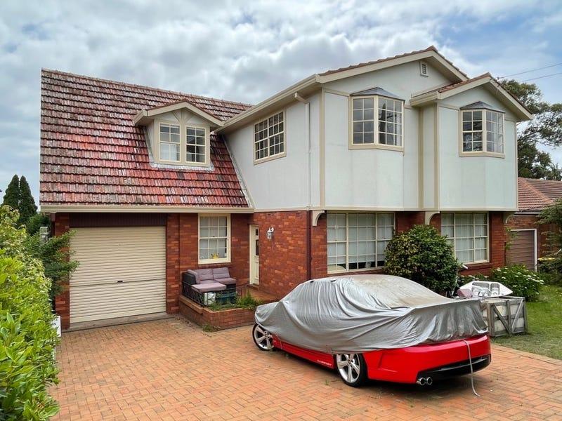 23 Lumsdaine Avenue, East Ryde, NSW 2113