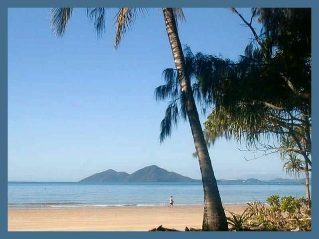 Lot 15, 15 Island Close, Mission Beach, Qld 4852