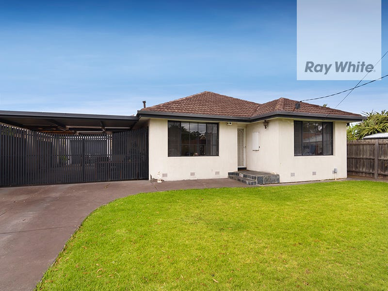49 Eastleigh Avenue, Keilor East, Vic 3033