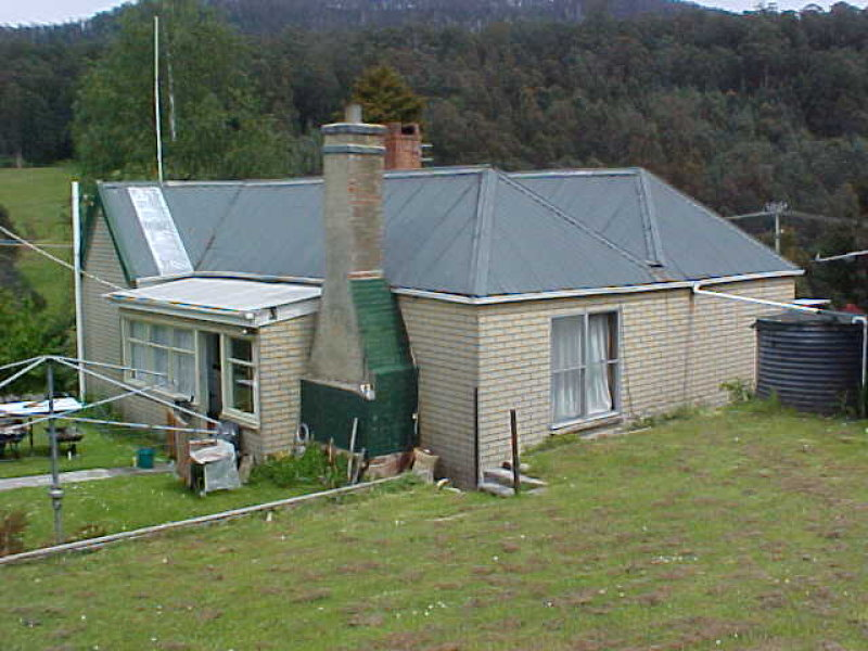 Address available on request, Glendevie, Tas 7109