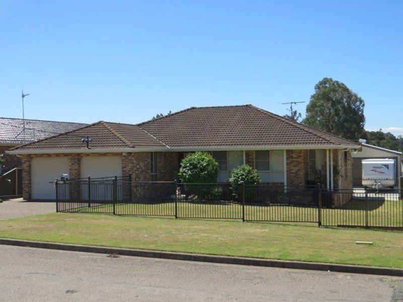 2A Mackellar Street, Cessnock, NSW 2325