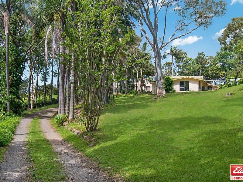 69 Scanlan Lane, Lennox Head, NSW 2478