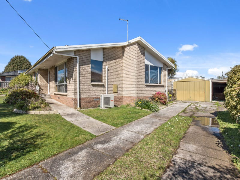 3 Rowland Crescent, Summerhill, Tas 7250
