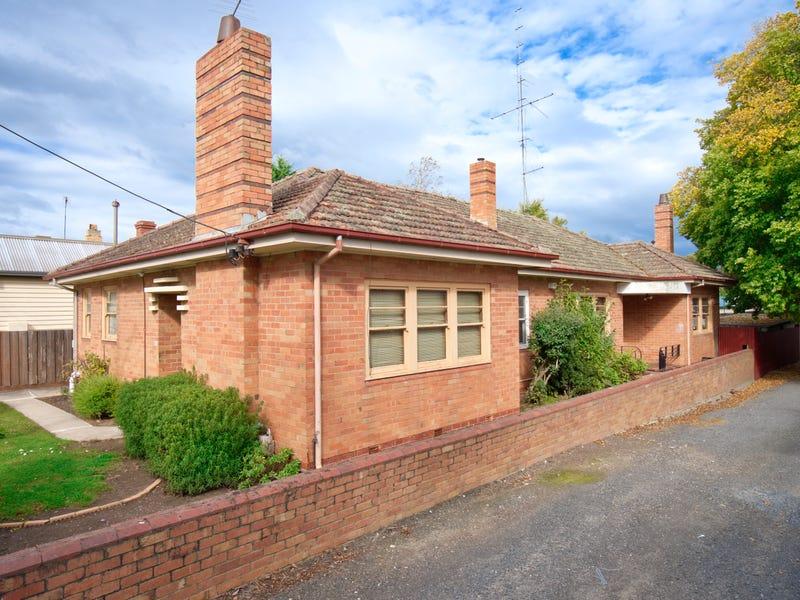 805 Eyre Street, Ballarat Central, Vic 3350