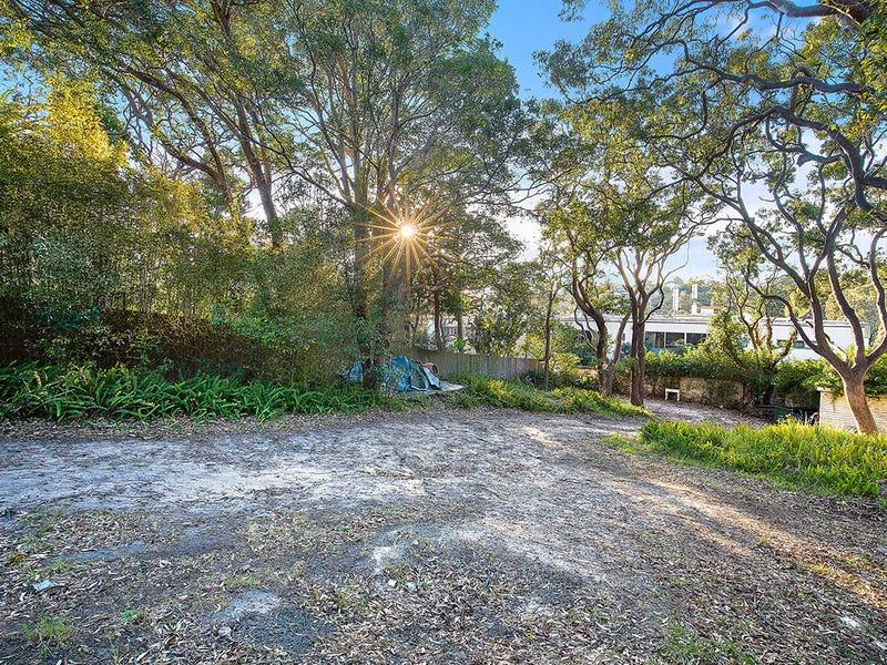 27 Bellevue Avenue, Avalon Beach, NSW 2107