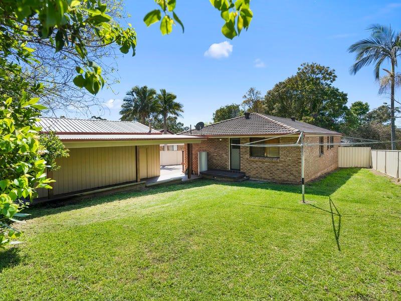 31 Kindlebark Drive, Medowie, NSW 2318