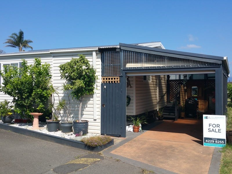 850/138 Windang Road, Windang, NSW 2528