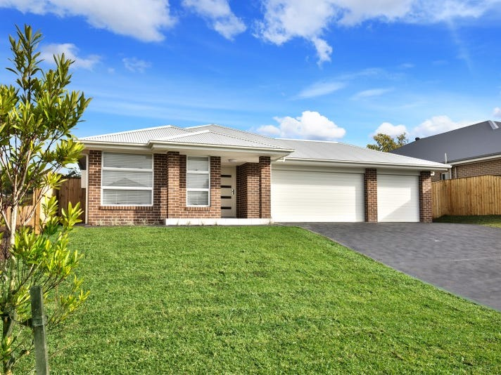 5 Womack Close, Berry, NSW 2535