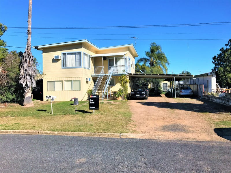 69 Dover Street, Moree, NSW 2400