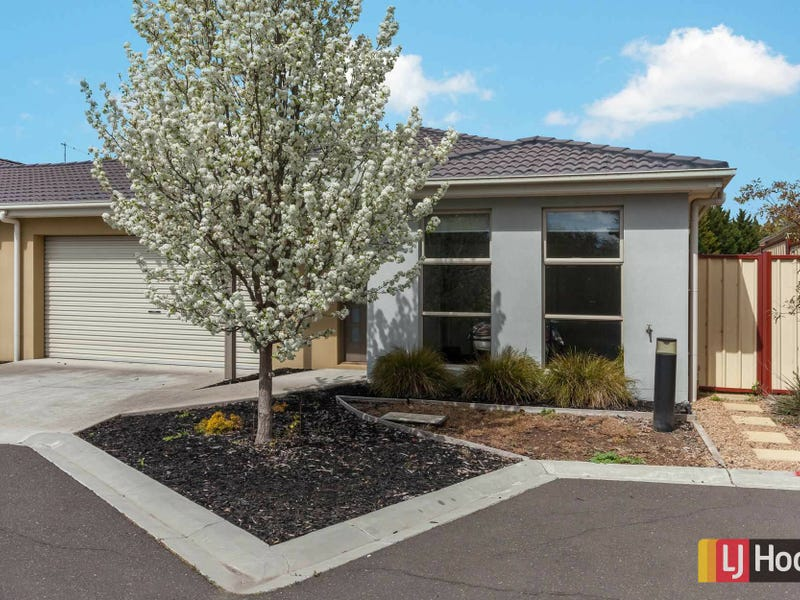 Unit 11/6 Eden Place, Wallan, Vic 3756
