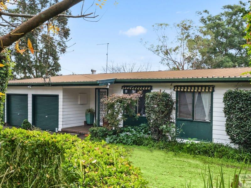 4 Inverary Drive, Kurmond, NSW 2757