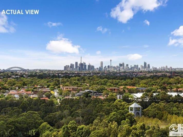 1407/11 Australia Ave, Sydney Olympic Park, NSW 2127