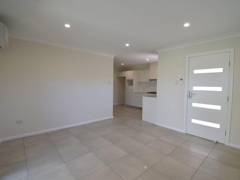25A Farrendon Place, Mount Annan, NSW 2567