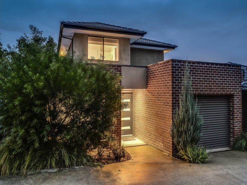 7/800 Mount Dandenong Road, Montrose, Vic 3765