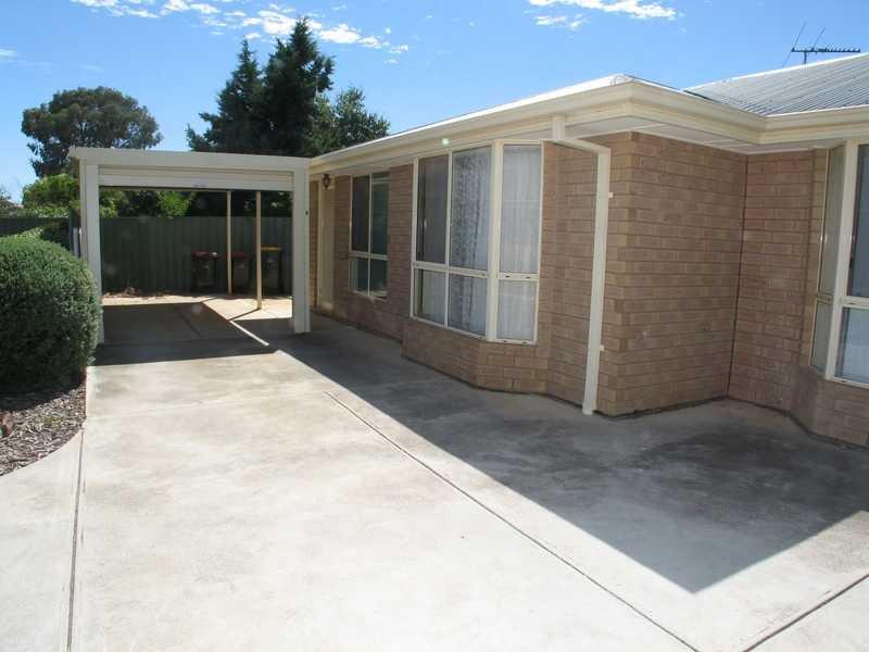 Unit 6/23a Morialta Drive, Smithfield, SA 5114