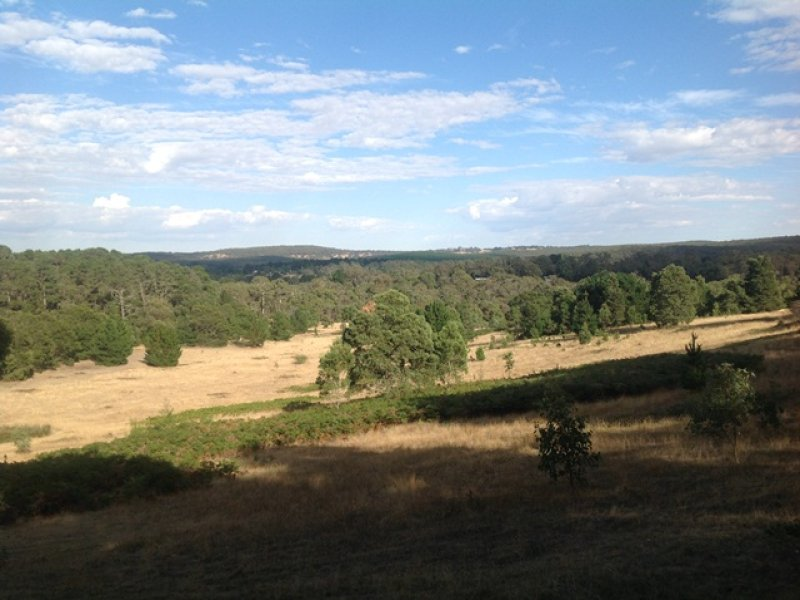 Lot 3 & 4 Hewitts Road, Linton, Vic 3360