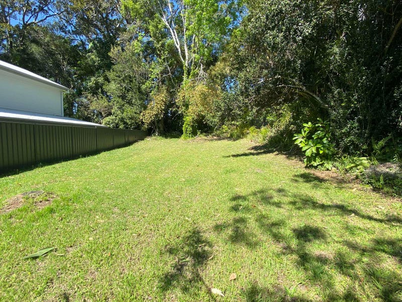 21a Coramba Road, Coffs Harbour, NSW 2450