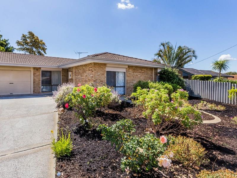 107B Shillington Way, Thornlie, WA 6108