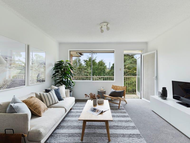 18/67 Louisa Road, Birchgrove, NSW 2041