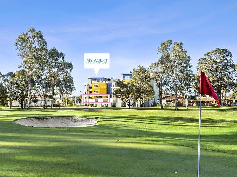 10/30 Golf Links Drive, Batemans Bay, NSW 2536
