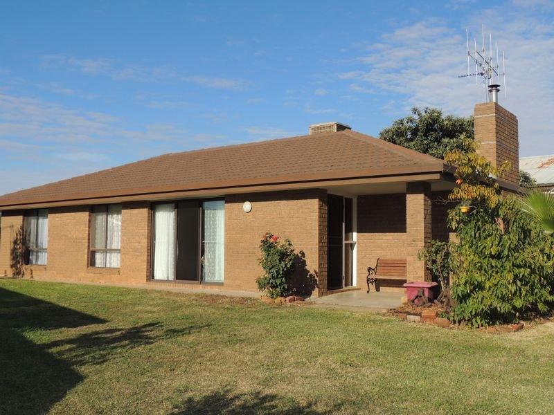 28 Church Road, Nyah, Vic 3594